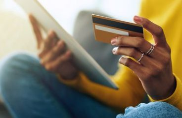 How A Secured Credit Card Could Help Save Your Financial Future